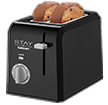 Stay by Cuisinart<sup>™</sup>