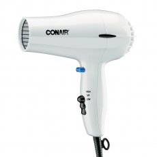 Conair® 1600 Watt Dryer