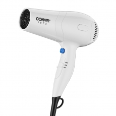 Conair® 1875 Watt Dryer with Ionic Conditioning