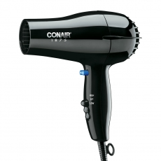 Conair® 1875 Watt Dryer