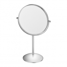 Conair® Non-Lighted Vanity Mirror