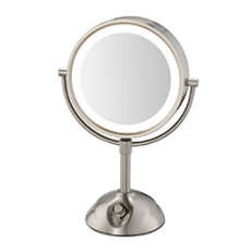 Conair® Lighted Vanity Mirror