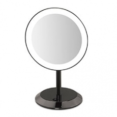 Conair® LED Lighted Vanity Mirror