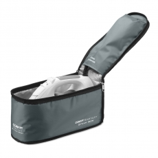Conair™ Iron Storage Bag