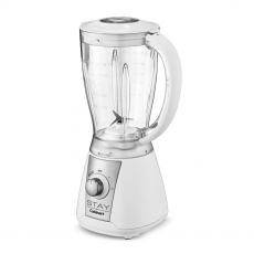 STAY by Cuisinart™ Blender