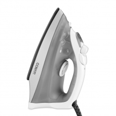Conair® Compact Full-Feature Steam and Dry Iron