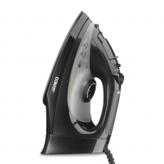 Conair® Steam Iron