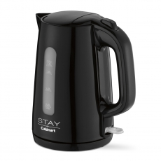 STAY by Cuisinart™ Cordless Electric Kettle