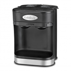 Cuisinart® Ultimate Brewing System