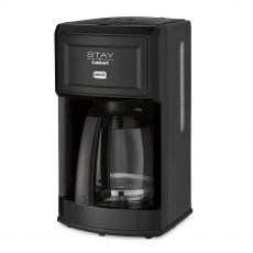 STAY by Cuisinart™ Automatic Coffeemaker