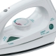 Conair® Steam and Dry Iron Inset Image