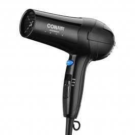 Conair® 1875 Watt Ionic Dryer