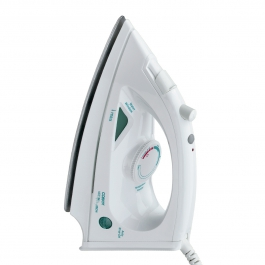 Conair® Steam and Dry Iron